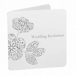 the simple style of john lewis wedding invitations With wedding invitation cards john lewis