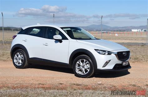 mazda cx3 2015 mazda cx3 2015 2017 2018 best cars reviews