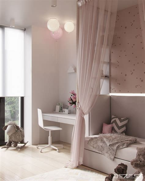 Contemporary Neutral Homes That Dont Need Bold Color To Wow by Contemporary Neutral Homes That Don T Need Bold Color To