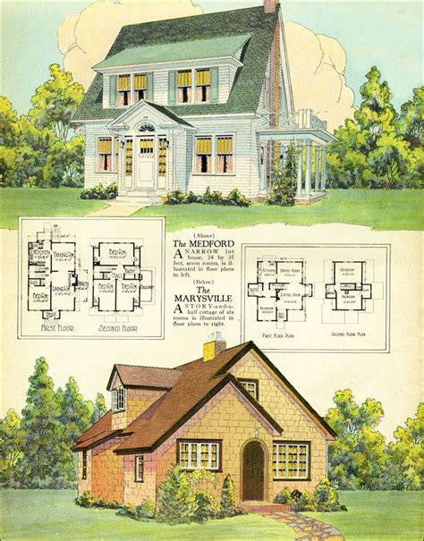 home plans magazine 1925 builder magazine published by william a