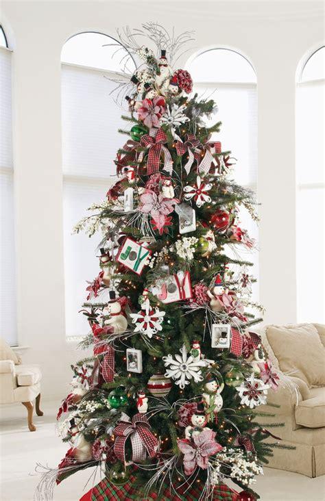 melrose simply cheerful tree  melrose international