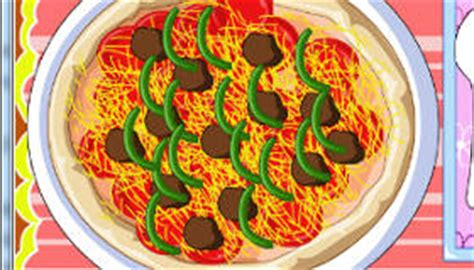 jeux de cuisine papa louis pizza pizza jeu de cuisine jeux 2 cuisine html5