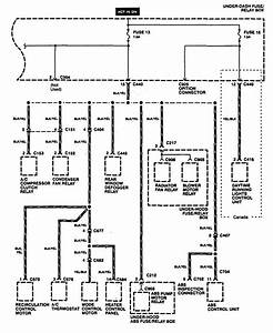 94 Integra Wiring Diagram
