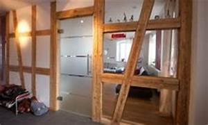 Scheune Renovieren Kosten : fachwerk home ideas pinterest fachwerk fachwerkh user und raumteiler ~ Markanthonyermac.com Haus und Dekorationen
