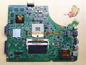 Online Buy Wholesale K53sv Motherboard From China K53sv
