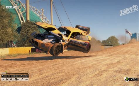 Dirt 2, F1 2012, Grid, And More