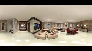 360 degree interior design home design With a degree in interior decorating