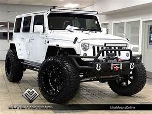Jeep Rubicon Unlimited 1000 Ideas About Jeep Wrangler ...