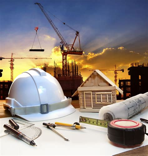 civil engineering civil engineering   major