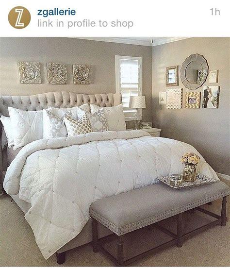les belles chambres a coucher 17 meilleures idées à propos de belles chambres sur