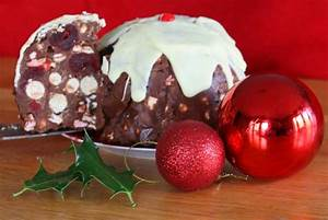 33 Delicious Christmas Food Ideas Easyday