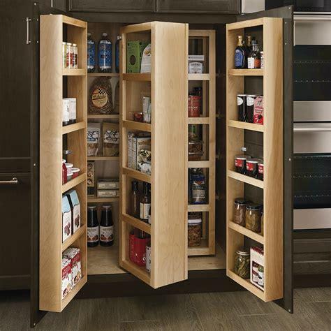 kraftmaid kitchen pantry cabinet kraftmaid kitchen pantry cabinet 28 images kraftmaid 6725