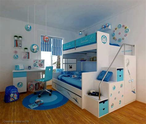 idee chambre fille idee deco chambre fille 2 ans meilleures images d