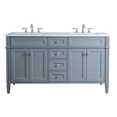 home depot bathroom sink tops double sink vanities with tops bathroom vanities the