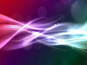 Wallpapers Download: Beautiful Animated HD Wallpapers 2012