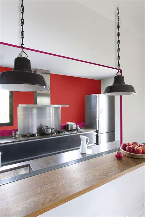 peindre la faience de cuisine peindre la faience de cuisine 9 cuisine marron et taupe