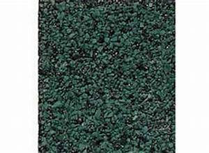 Rouleau Bitumé Brico Depot : shingle vs rouleau bitum choisir le meilleur rev tement ~ Dailycaller-alerts.com Idées de Décoration