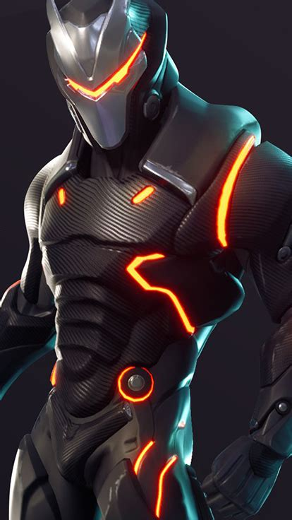 fortnite wallpapers hd iphone mobile versions pro