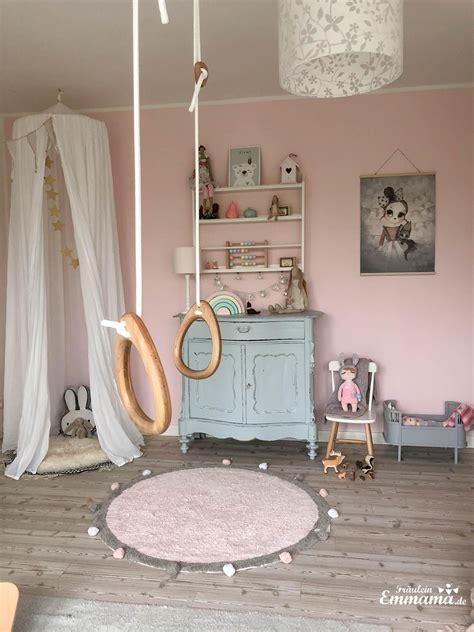 Kinderzimmer Mädchen Modern by Nett Zimmer M 228 Dchen M 228 Dchenzimmer Kindertr 228 Ume Wahr Machen