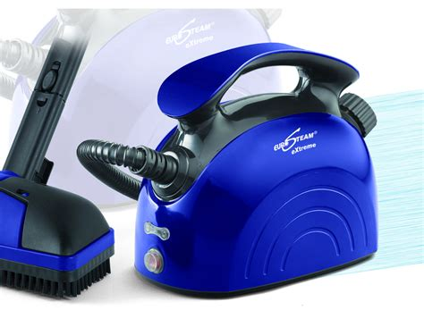 buy eurosteam 174 steam cleaner in canada