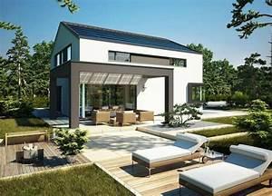 Hersteller Von Fertighäusern : wohnimmobilien finanzinvestor schluckt fertighausbauer bien zenker welt ~ Sanjose-hotels-ca.com Haus und Dekorationen