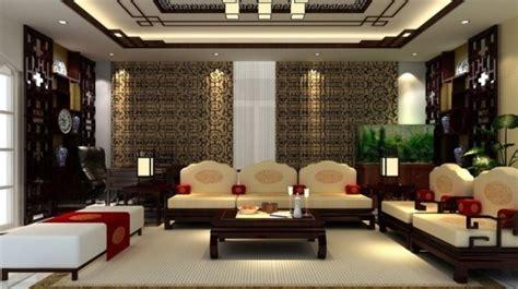 interior decoration ideas for living room ديكورات غرف استقبال من الصين ديكورات عصري افضل ديكور غرف