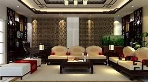 ديكورات غرف استقبال من الصين ديكورات عصري افضل ديكور غرف