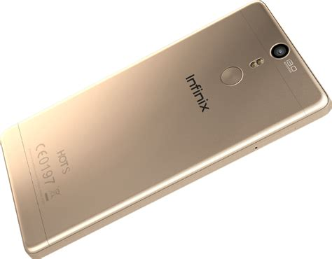 infinix s x521 all upcoming infinix phones 2017 release dates for all