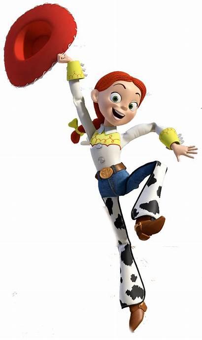Disney Jessie Wiki Fandom