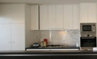 kitchen splashback ideas to make your kitchen a