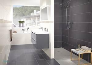 Best Of Badideen Badezimmer Innenausstattung 2018