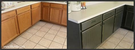 Easy Kitchen Cupboard Makeover. Ideas Color For Living Rooms. Shabby Chic Sofas Living Room Furniture. Images Of Decorated Living Rooms. Red Patterned Curtains Living Room. Living Room Decor Ideas Photos. Paula Deen Living Room Furniture Collection. B And Q Living Room Ideas. Living Room Ideas Painting Walls