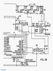 2004 Chevy Trailblazer Radio Wiring Diagram