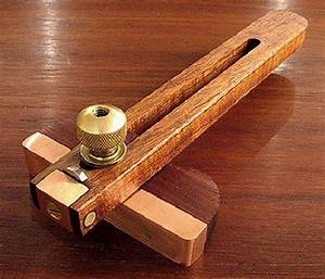 string inlay tool woodworking tools Pinterest