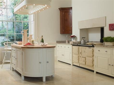 Free Standing Kitchen Islands  Home Interior Design