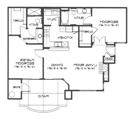 fresh master bedroom house plans luxury master suite floor plans simple home design