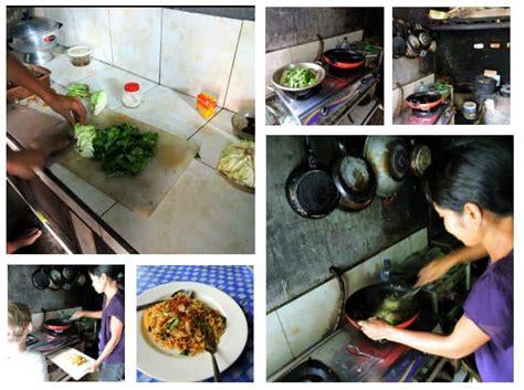 nathalie beauvais cours de cuisine cours de cuisine finistere cours de cuisine le