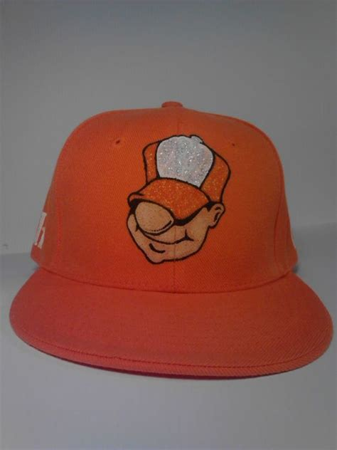 home depot man hat custom fitted llc husbands business