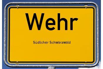 nachbarrechtsgesetz baden württemberg wehr nachbarrechtsgesetz baden w 252 rttemberg stand juni 2019