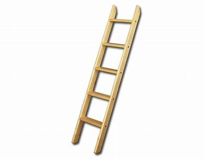 Ladder Clipart Clip Wooden Dock Ladders Background