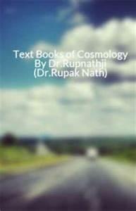 Full Birth Chart In Tamil Bestastrologerinindia Wordpress Com Http Www Astrology