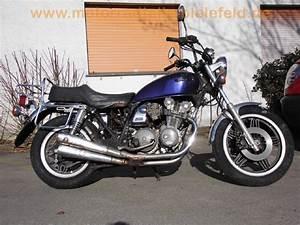 Gepäckträger Honda Shadow 750 : honda cb 750 c motorradteile ~ Kayakingforconservation.com Haus und Dekorationen