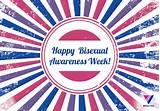 Bisexual resource center facebook
