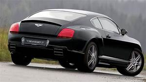 My Prestige Car : santa i need this gt luxury cars sports cars car tuning bentley continental mansory my car ~ Medecine-chirurgie-esthetiques.com Avis de Voitures