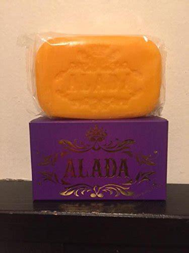 alada whitening soap  thailand buy   uae