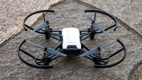 recensione dji tello il miglior drone economico
