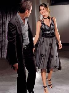 les robes pour quotdanserquot a petit et moyen budget 09 entre With robe pour danser