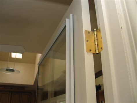 soundproof bedroom door interior door panels soundproof windows inc