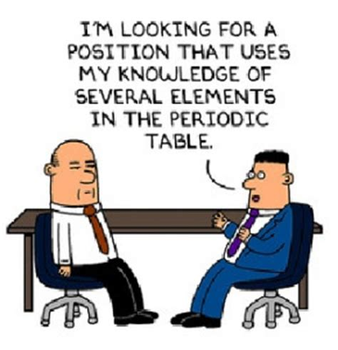 bureau humour skills humor career counselor humor and stuff