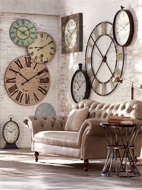 Is It Time For An Update Try A Statement Making Wall